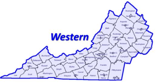 02b-vamft-western-region-map