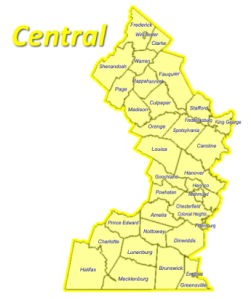 03b-vamft-central-region-map